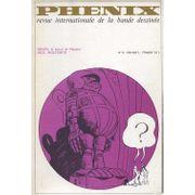 -importados-franca-phenix-10