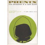 -importados-franca-phenix-11