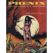 -importados-franca-phenix-34