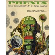 -importados-franca-phenix-35