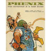 -importados-franca-phenix-36