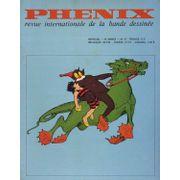 -importados-franca-phenix-37