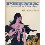 -importados-franca-phenix-38
