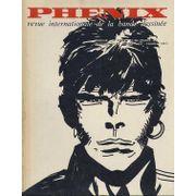 -importados-franca-phenix-39