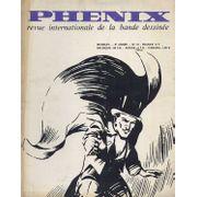 -importados-franca-phenix-41
