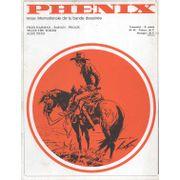 -importados-franca-phenix-44