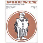 -importados-franca-phenix-47