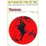 -importados-franca-phoenix-special-01