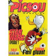 -importados-franca-picsou-magazine-333