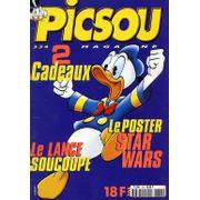 -importados-franca-picsou-magazine-334
