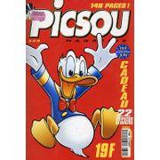 -importados-franca-picsou-magazine-350