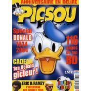 -importados-franca-picsou-magazine-389