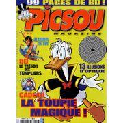 -importados-franca-picsou-magazine-393