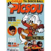 -importados-franca-picsou-magazine-394