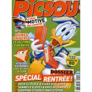 -importados-franca-picsou-magazine-474