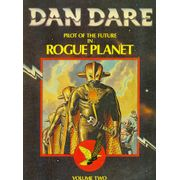 -importados-holanda-dan-dare-volume-2-rogue-planet