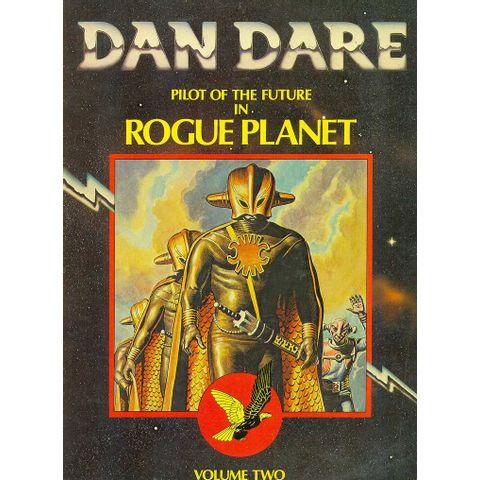 -importados-holanda-dan-dare-volume-2-rogue-planet