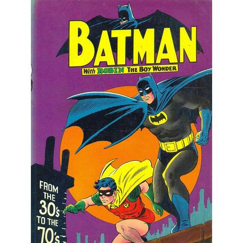 -importados-inglaterra-batman-from-the-30s-to-the-70s