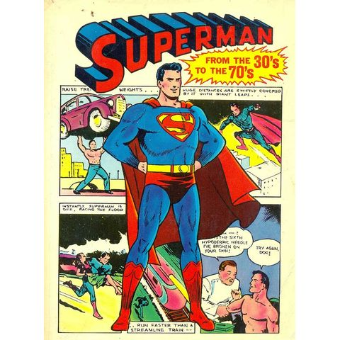 -importados-inglaterra-superman-from-the-30s-to-the-70s
