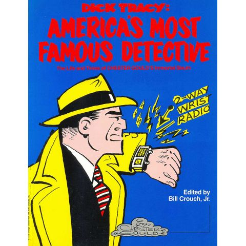 -importados-inglaterra-dick-tracy-americas-most-famous-detective