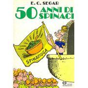 -importados-italia-50-anni-di-spinaci
