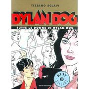 -importados-italia-dylan-dog-tutte-donne-dylan-dog