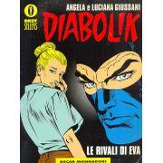 -importados-italia-diabolik-le-rivali-di-eva