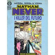 -importados-italia-nathan-never-killer-futuro