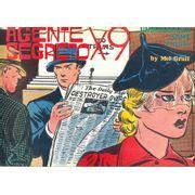 -importados-italia-agente-segreto-x-9-11-underground-army-2-parte