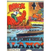 -importados-italia-brick-bradford-la-fortezza-di-alamoot-1-parte