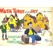 -importados-italia-wash-tubbs-and-captain-easy-avventura-in-kandelabra