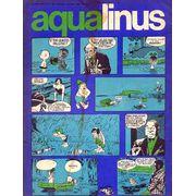 -importados-italia-aqua-linus-1969-53