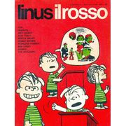 -importados-italia-linus-ilrosso-1968-39