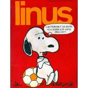 -importados-italia-linus-1970-63