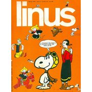 -importados-italia-linus-1970-65