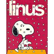 -importados-italia-linus-1972-01