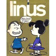-importados-italia-linus-1972-02