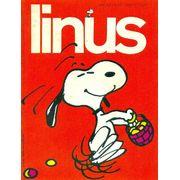 -importados-italia-linus-1972-04
