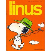 -importados-italia-linus-1972-06