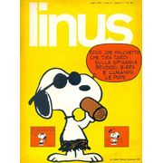 -importados-italia-linus-1972-07