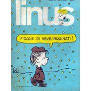 -importados-italia-linus-1973-01