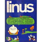 -importados-italia-linus-1973-06