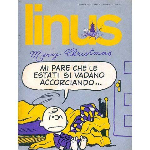 -importados-italia-linus-1973-12