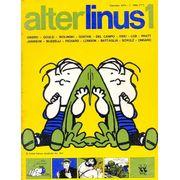-importados-italia-alter-linus-1974-01
