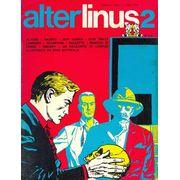 -importados-italia-alter-linus-1974-02