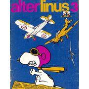 -importados-italia-alter-linus-1974-03