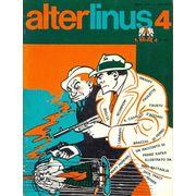 -importados-italia-alter-linus-1974-04