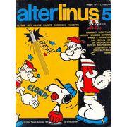 -importados-italia-alter-linus-1974-05