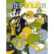 -importados-italia-alter-linus-1974-11
