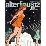 -importados-italia-alter-linus-1974-12